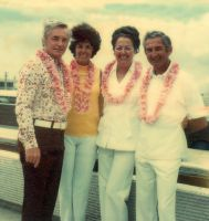 abe/Bernie and Barbara Howard in HI.jpg